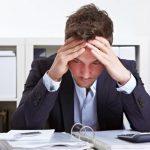 الفروق بين رجل الأعمال الناجح والفاشل