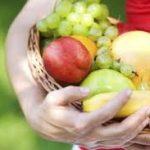 الفيتامينات التي تقاوم دهون الكبد