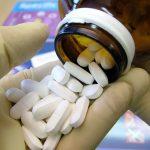 الفيتامينات التي يجب تجنبها قبل الجراحة