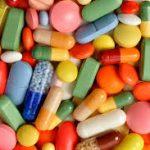 الفيتامينات التي يحتاجها مرضى كرون