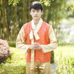 بحث عن الثقافة الكورية