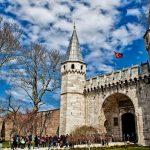 أهم المواقع والوجهات السياحية التي تم تصوير المسلسلات التركية فيها