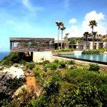 أهم الفنادق الفنية والثقافية في اندونيسيا