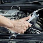 تقرير حول أشهر أعطال بالسيارات والقطع المسئولة عن كل عطل