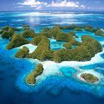 دليك لاكتشاف جزر التوابل في اندونيسيا