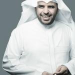 أفضل الكتاب السعوديين الأكثر متابعة على تويتر