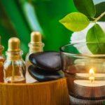 """فوائد زيت الكاميليا """" Camellia oil """""""