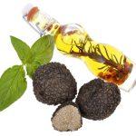 فوائد نبات وزيت الفقع المنتشر في الجزيرة العربية