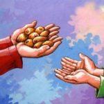 ما هي صفات المؤمن الإجتماعية ؟