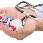 نظرة عامة على علاج ضغط الدم المرتفع