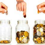 طرق إنفاق المال بحكمة