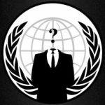 طرق فعالة للبقاء مجهول الهوية علي الانترنت