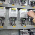 كيفية قراءة عداد الكهرباء بالسعودية