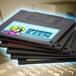 كيفية تشغيل الألعاب القديمة على الأنظمة الحديثة