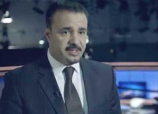 عبد القارد عياض