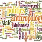 علم الأنثروبولوجيا Anthropology