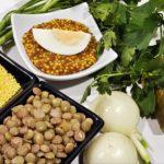 العناصر الغذائية اللازمة للسيدات بعد جراحات سرطان الثدي