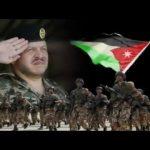 بحث عن عيد الاستقلال الأردني