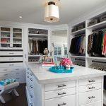 غرفة ملابس - 495600