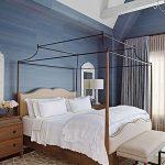 غرفة نوم كبيرة الحجم - 495664