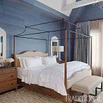 غرفة نوم كبيرة - 495577