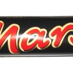 قصة نجاح فرانكلين مارس صانع شوكولاتة مارس