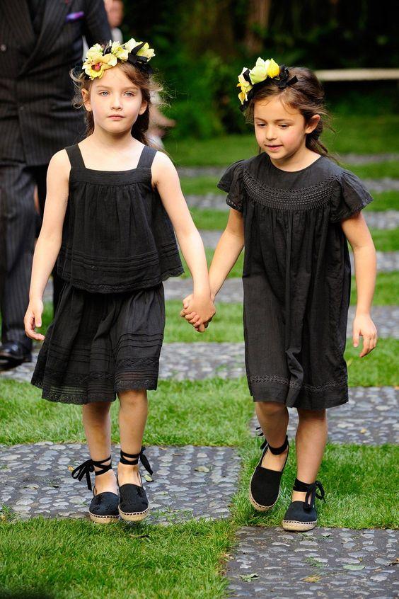 فستان-باللون-الأسود.