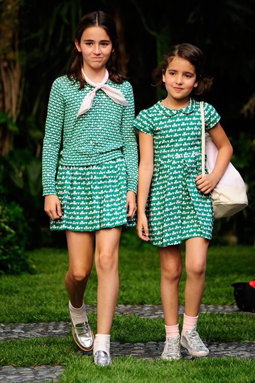 فستان-باللون-الفيروز