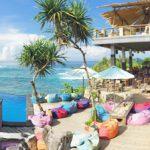 فنادق الشاطئ في نوسا ليمبونغان أقل من 55 دولار