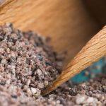 فوائد الملح الأسود