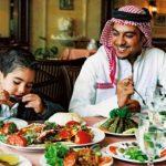 طرق الحفاظ على الصحة بعد شهر رمضان