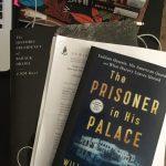 كتاب السجين في قصره
