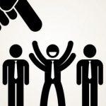 كيف تسوق نفسك لسوق العمل ؟