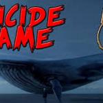 لعبة الحوت الأزرق .. ومخترعها فيليب بوديكين