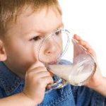 كمية الدهون التي يجب على الأطفال تناولها يوميا