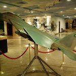 متحف صقر الجزيرة للطيران بالرياض
