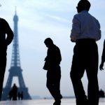 متلازمة باريس و ستندال من الامراض النفسية العجيبة