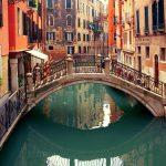 أفضل الوجهات السياحية الأوروبية في صيف 2017