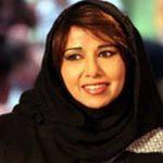 أفضل مؤلفات الفنانة و الكاتبة مريم الغامدي
