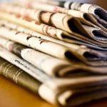 أسباب تحول الصحف إلى حجم التابلويد