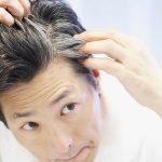 علاقة مشكلات الشعر و فروة الرأس بالحالة الصحية للجسم