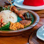 المطاعم الأقل سعرًا في بالي