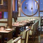 أشهر مطاعم العائلات في أبوظبي