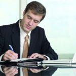 مميزات و عيوب التوظيف المؤقت