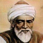 من هو عبد الرحمن الصوفي