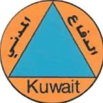 مهام واختصاصات منظومة الدفاع المدني في الكويت