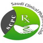 النوادي الصيدلانية في السعودية