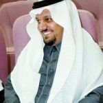 أفضل مؤلفات الكاتب السعودي نايف الجهني