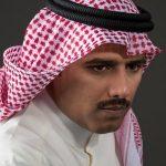 نظرة على حياة الشاعر الكويتي حامد زيد