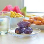 طرق من أجل عدم الشعور بالعطش خلال شهر رمضان